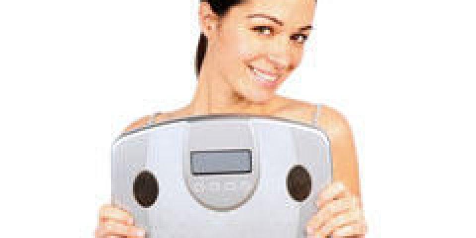 techniques de perte de poids inhabituelles