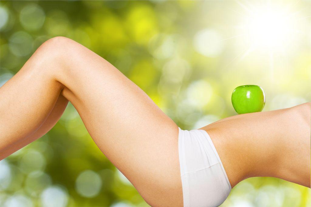 succès de la perte de poids des enzymes digestives